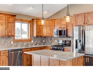1664 Otter Way, New Richmond, WI 54017 - MLS#: 4909102