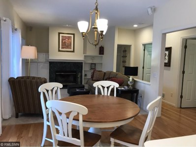 8120 Lower 129th Court, Apple Valley, MN 55124 - MLS#: 4909147
