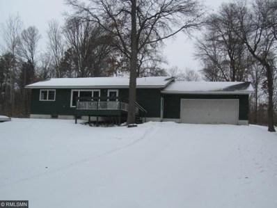 15298 Woodrow Road, Brainerd, MN 56401 - MLS#: 4909268