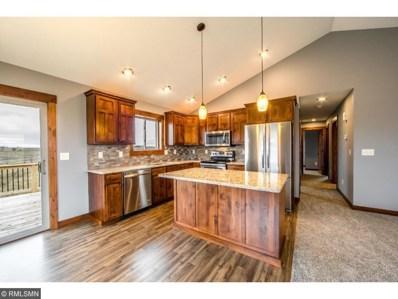 1620 Otter Way, New Richmond, WI 54017 - MLS#: 4909305
