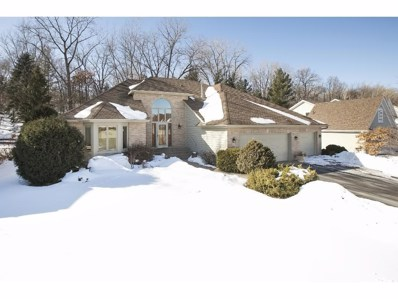 260 Wyndham Circle W, New Brighton, MN 55112 - MLS#: 4909382