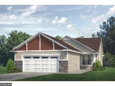 10260 Kittredge Parkway, Otsego, MN 55301 - #: 4909646
