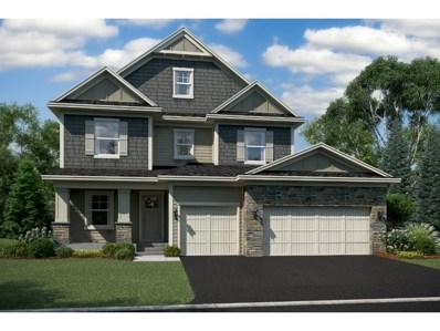 14465 River Hills Parkway, Dayton, MN 55327 - MLS#: 4909705