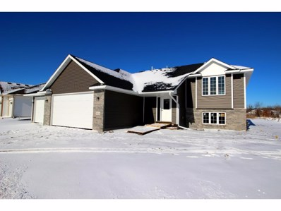 24243 Fillmore Circle NE, East Bethel, MN 55005 - MLS#: 4909760