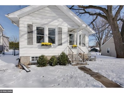 2757 Vernon Avenue S, Saint Louis Park, MN 55416 - MLS#: 4909816