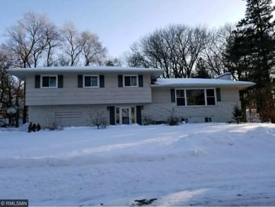 14513 Woodhill Terrace, Minnetonka, MN 55345 - MLS#: 4910071