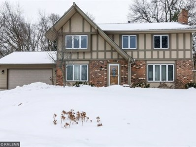 403 E 135th Street, Burnsville, MN 55337 - MLS#: 4910349