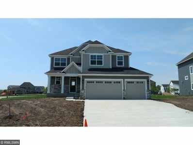 2 Monarch Court, North Oaks, MN 55127 - MLS#: 4910350