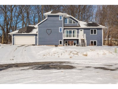 2711 Piper Ridge Lane, Chanhassen, MN 55331 - MLS#: 4910388