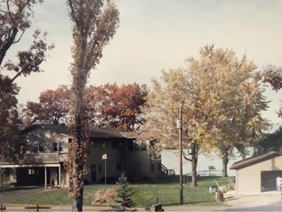 18950 227th Avenue NW, Big Lake, MN 55309 - MLS#: 4910403