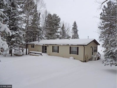 3124 Rocky Point Drive NW, Walker, MN 56484 - MLS#: 4910480