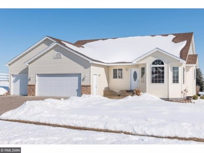 1283 Huntington Drive S, Sartell, MN 56377 - MLS#: 4910589