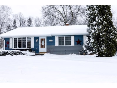 3596 72nd Street E, Inver Grove Heights, MN 55076 - MLS#: 4910598