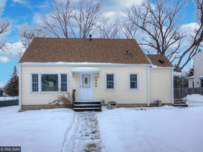 2906 Louisiana Avenue S, Saint Louis Park, MN 55426 - MLS#: 4910699