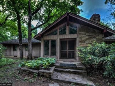 1298 Wildhurst Trail, Orono, MN 55364 - MLS#: 4910741