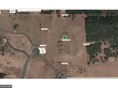Xxxx Great Oaks Trail, Grant, MN 55110 - MLS#: 4910774