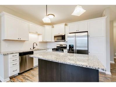 605 Hideaway Lane, Woodbury, MN 55129 - MLS#: 4910850