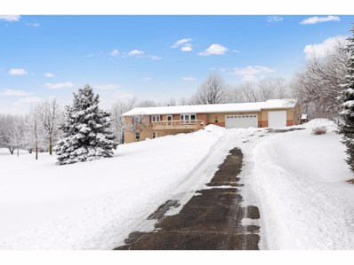 23260 Natchez Avenue, Lakeville, MN 55044 - MLS#: 4911056