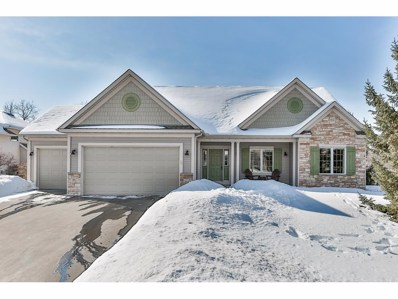 6229 Bolland Trail, Inver Grove Heights, MN 55076 - MLS#: 4911292