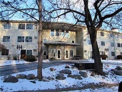 10311 Cedar Lake Road UNIT 312, Minnetonka, MN 55305 - MLS#: 4911548