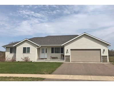 619 Union Court, Cannon Falls, MN 55009 - MLS#: 4911555