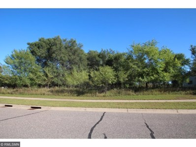 2510 Meadow Rose Boulevard, Saint Cloud, MN 56301 - #: 4911587