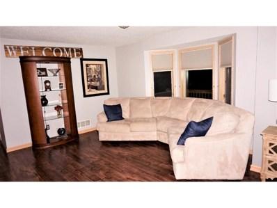 1704 Humphrey Court, Northfield, MN 55057 - MLS#: 4911712