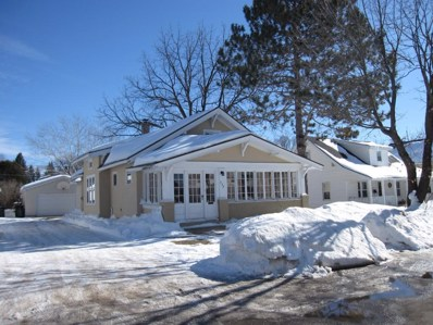 332 9th Street, Cloquet, MN 55720 - MLS#: 4911725