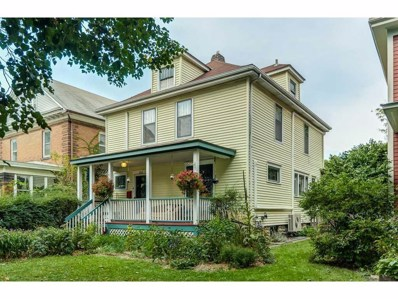 2516 E 22nd Street, Minneapolis, MN 55406 - MLS#: 4911800