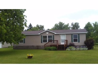 30054 Oak Avenue, Aitkin, MN 56431 - MLS#: 4911823