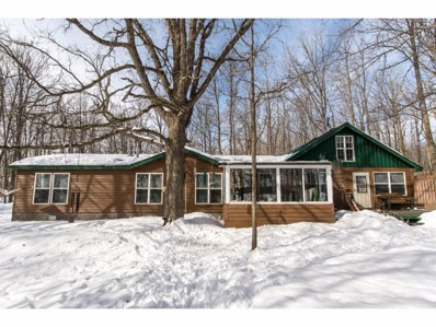 50230 405th Place Place, Palisade, MN 56469 - MLS#: 4911831