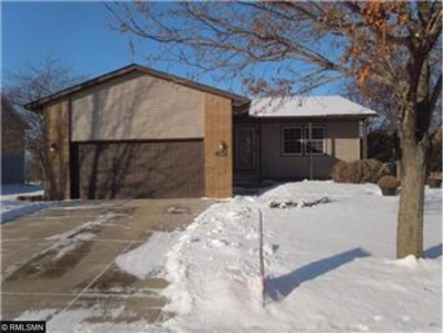 220 Westgate Drive, Winsted, MN 55395 - MLS#: 4911857