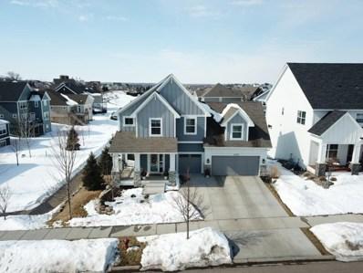 16793 Draft Horse Boulevard, Lakeville, MN 55044 - MLS#: 4911895