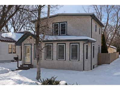 3717 Orchard Avenue N, Robbinsdale, MN 55422 - MLS#: 4911950