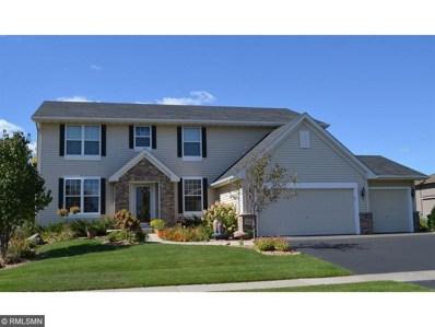 6441 Zircon Lane N, Maple Grove, MN 55311 - MLS#: 4911962