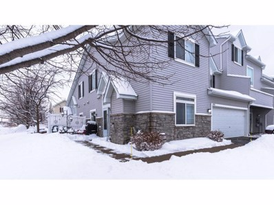 6806 Meadow Grass Lane S, Cottage Grove, MN 55016 - MLS#: 4911998