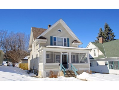 808 Central Avenue, Red Wing, MN 55066 - MLS#: 4912255