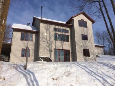 26167 Rabbit Trail, Crosby, MN 56441 - MLS#: 4912294