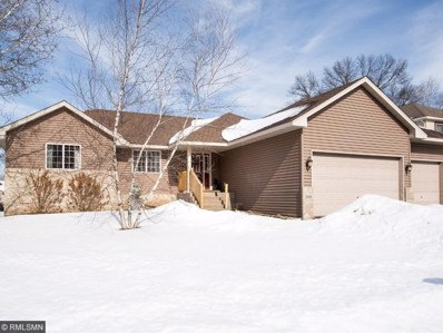 1045 Krattley Lane N, Hudson, WI 54016 - MLS#: 4912320