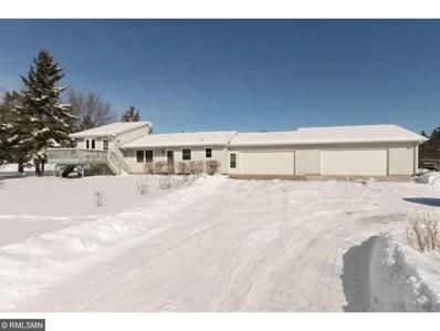 15570 196th Avenue NW, Elk River, MN 55330 - MLS#: 4912346