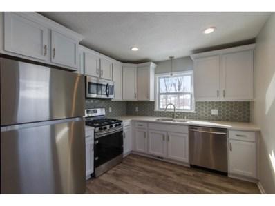 5707 Dupont Avenue N, Brooklyn Center, MN 55430 - MLS#: 4912466