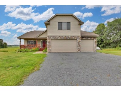 34245 Novak Avenue, Chisago City, MN 55045 - MLS#: 4912510