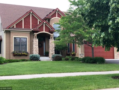 2270 South Parkway, Victoria, MN 55386 - MLS#: 4912523