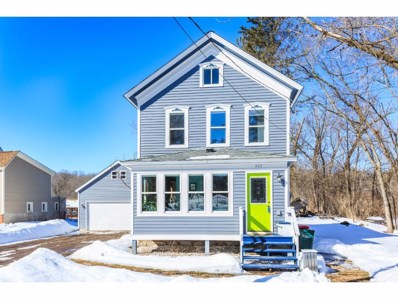 440 Judd Street, Marine on Saint Croix, MN 55047 - MLS#: 4912702