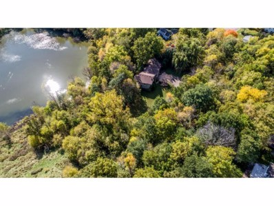2727 64th Street E, Inver Grove Heights, MN 55076 - MLS#: 4912753