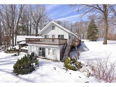 6850 French Lake Trail, Faribault, MN 55021 - MLS#: 4912764