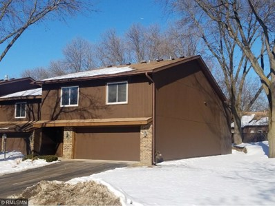 9377 Nesbitt Road, Bloomington, MN 55437 - MLS#: 4912840