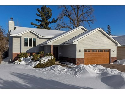 7015 Penn Avenue S, Richfield, MN 55423 - MLS#: 4912890