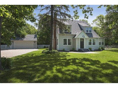 1310 County Road 101 N, Plymouth, MN 55447 - MLS#: 4912925