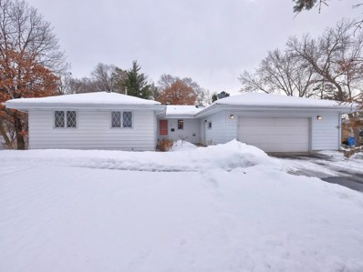 1319 E 94th Street, Bloomington, MN 55425 - MLS#: 4913068